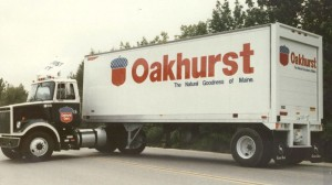 Older-Oakhurst