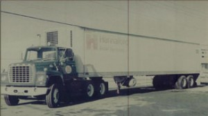 Unit-76-old-Hannaford-truck