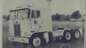 Unit6-truck