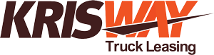 Kris Way Truck Leasing